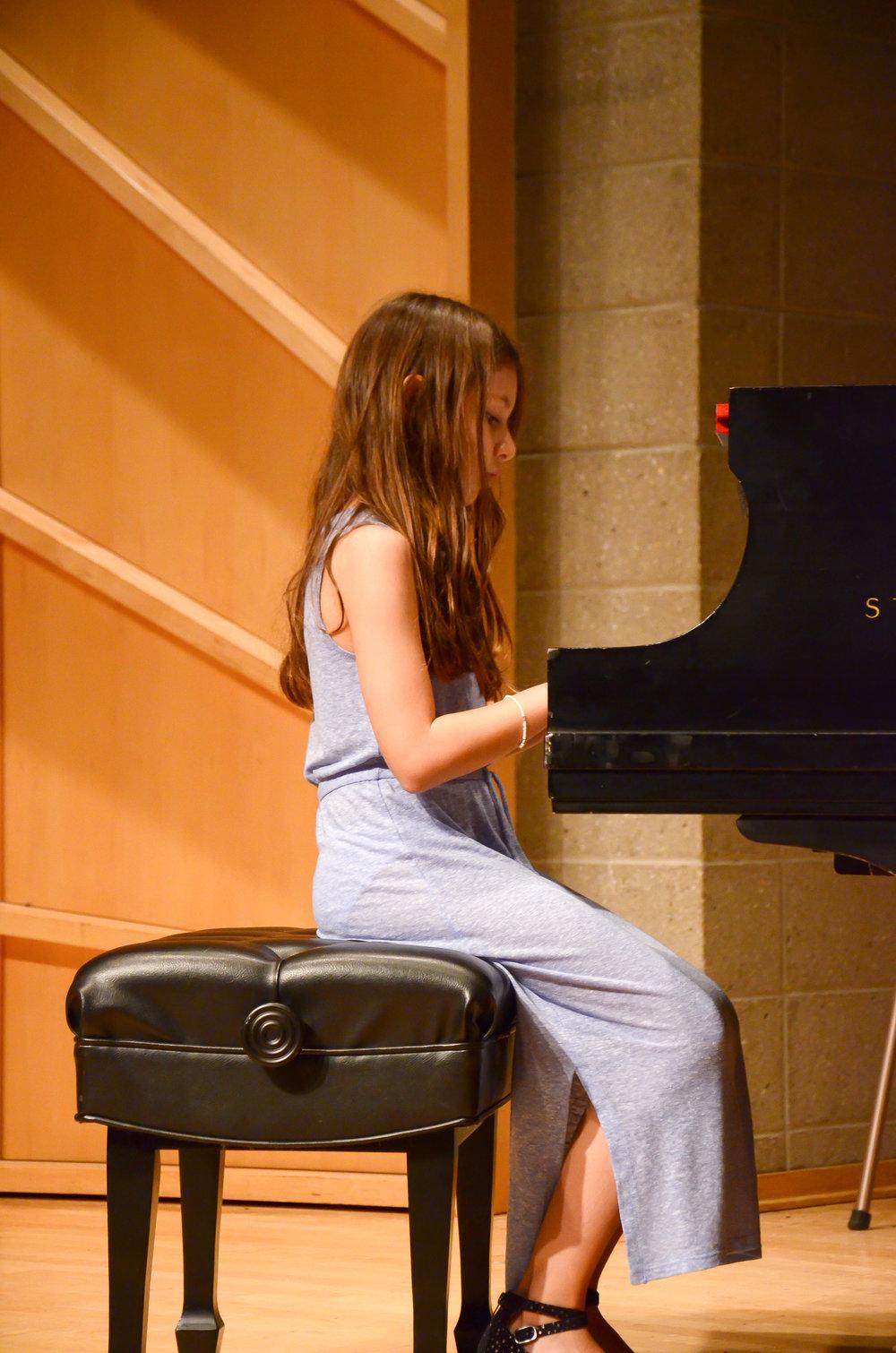 piano-15.jpg