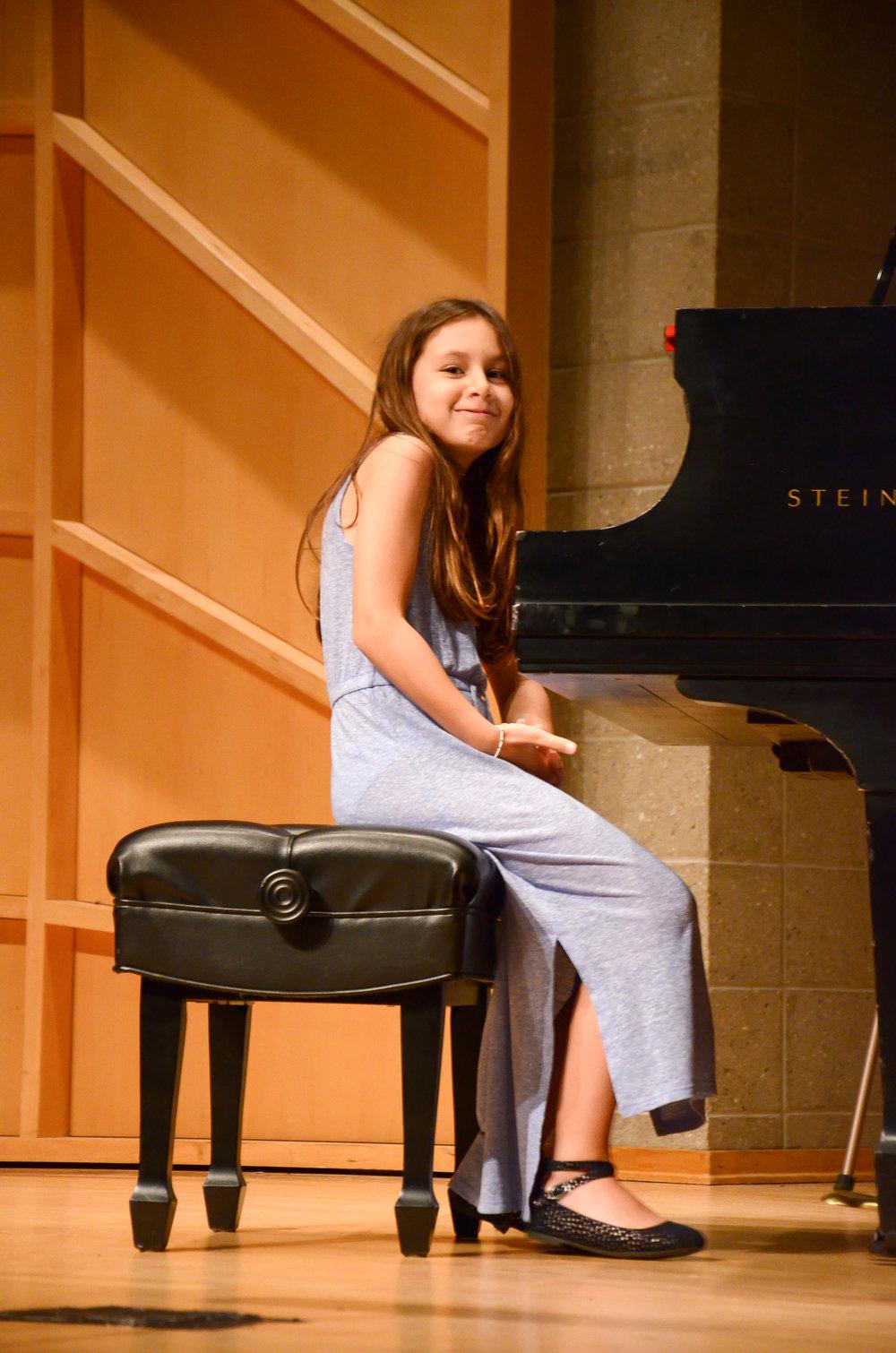 piano-16.jpg