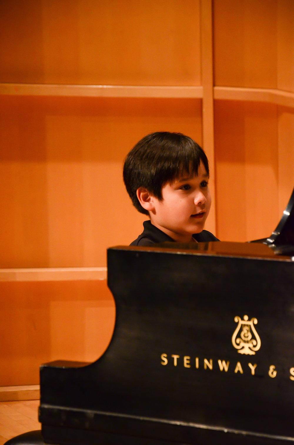 piano-18.jpg