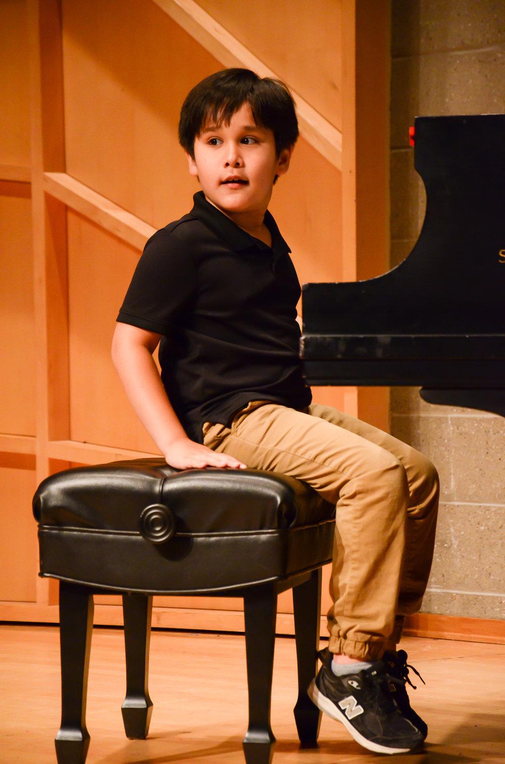 piano-19.jpg