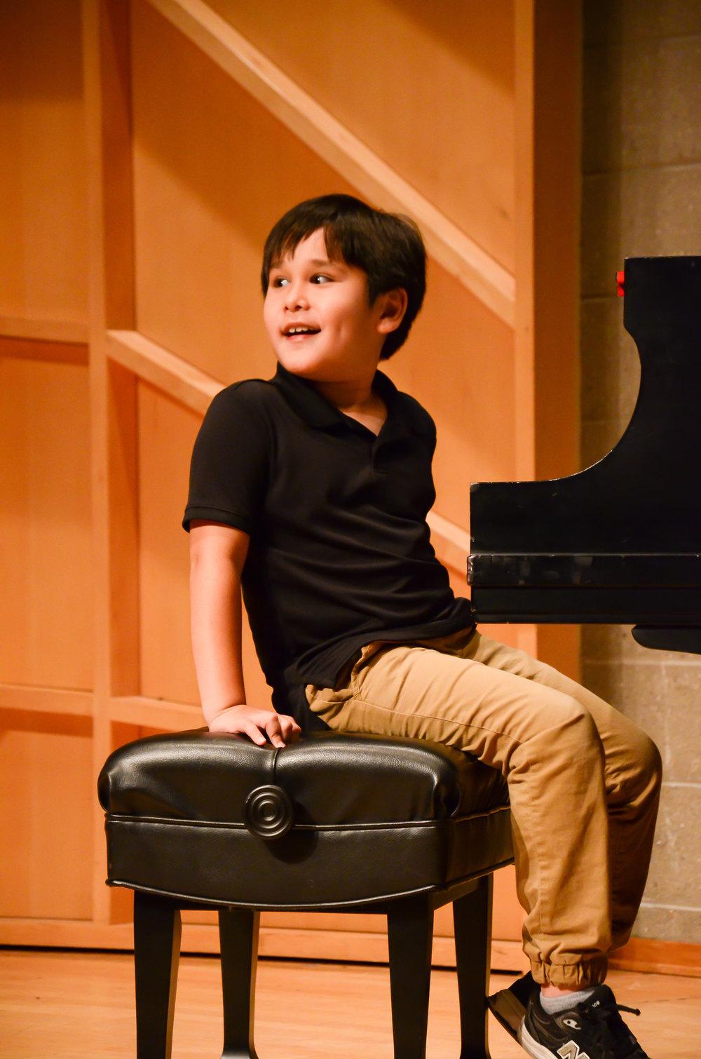piano-20.jpg