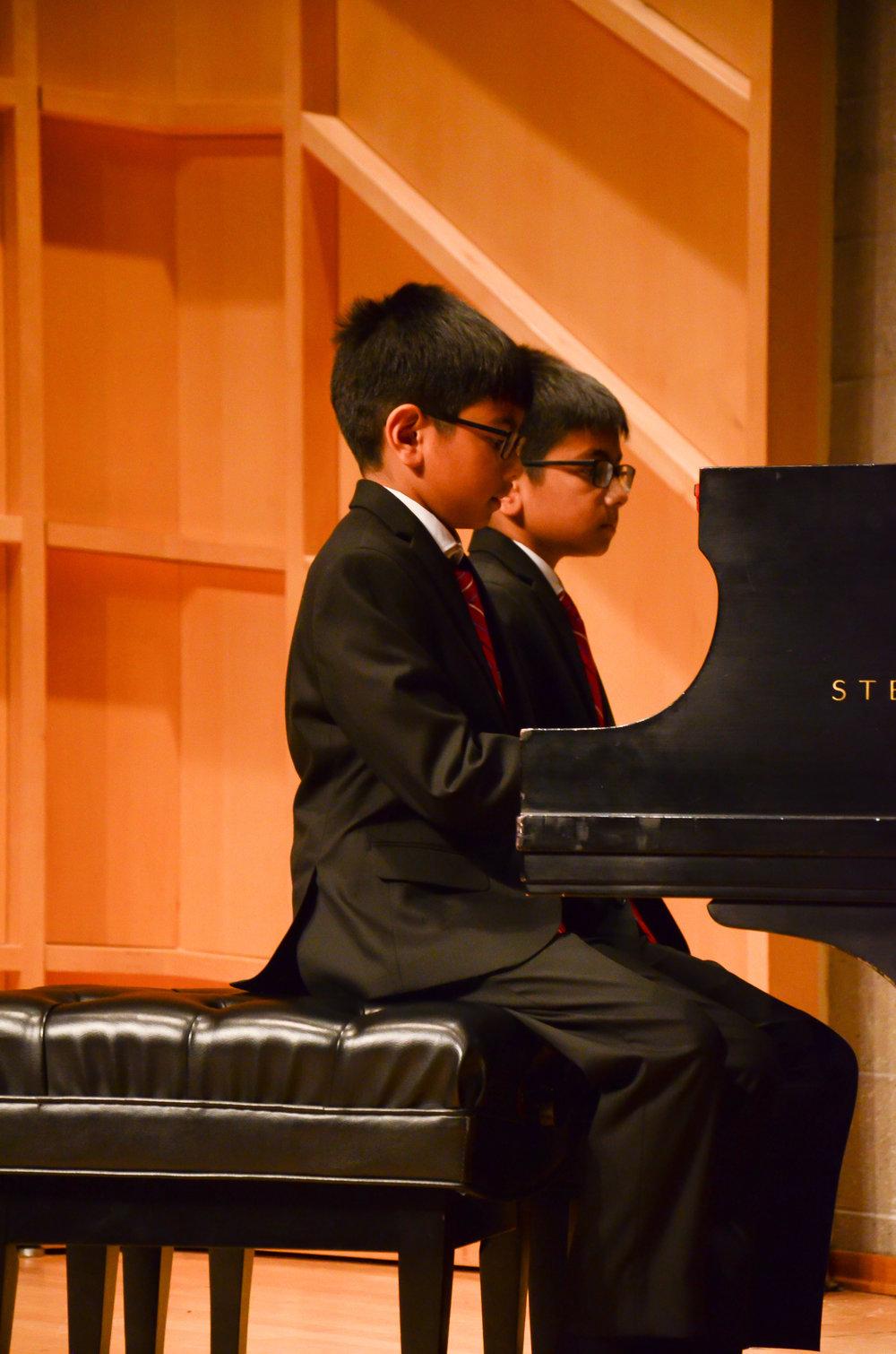 piano-22.jpg