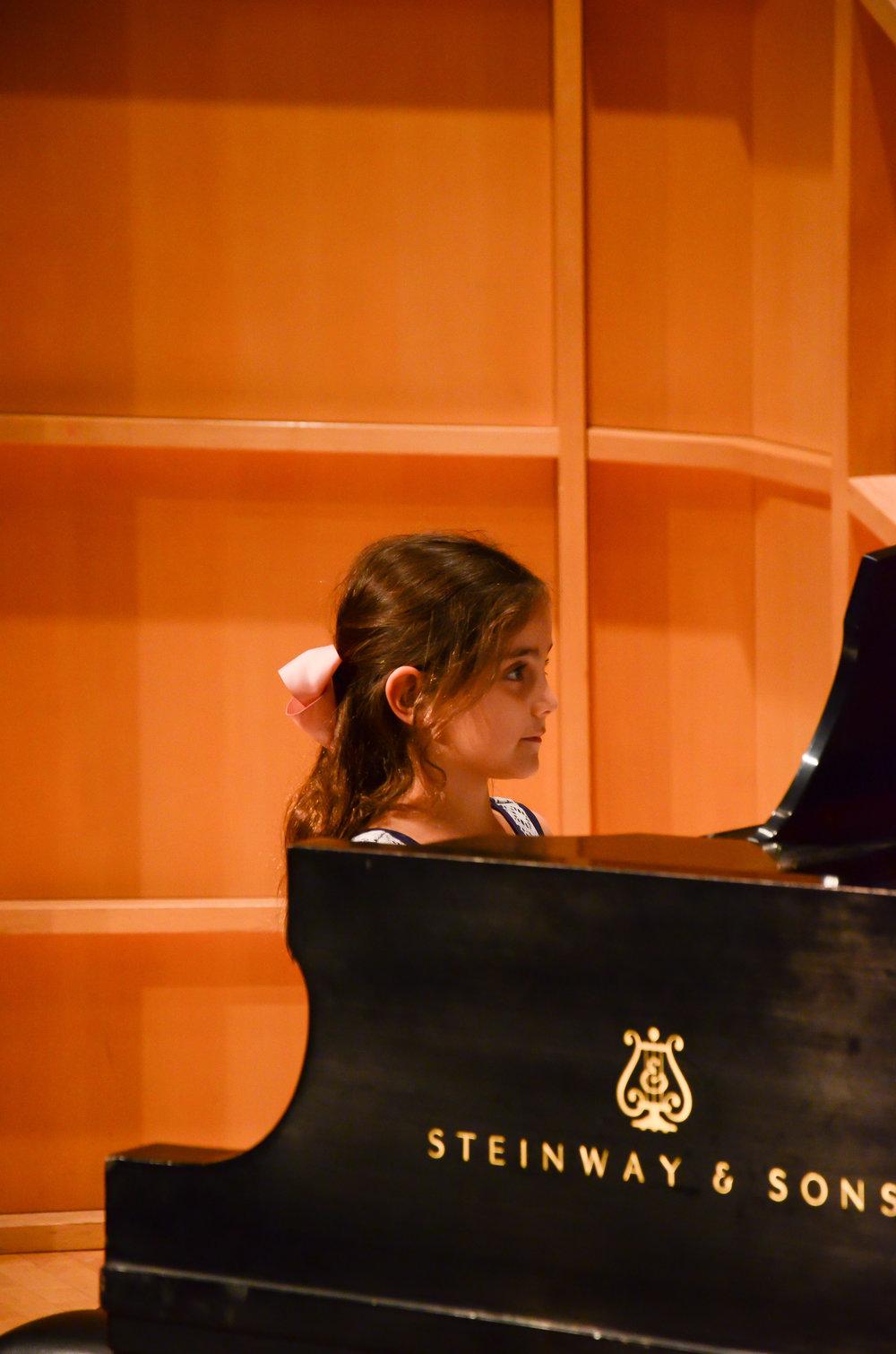 piano-23.jpg