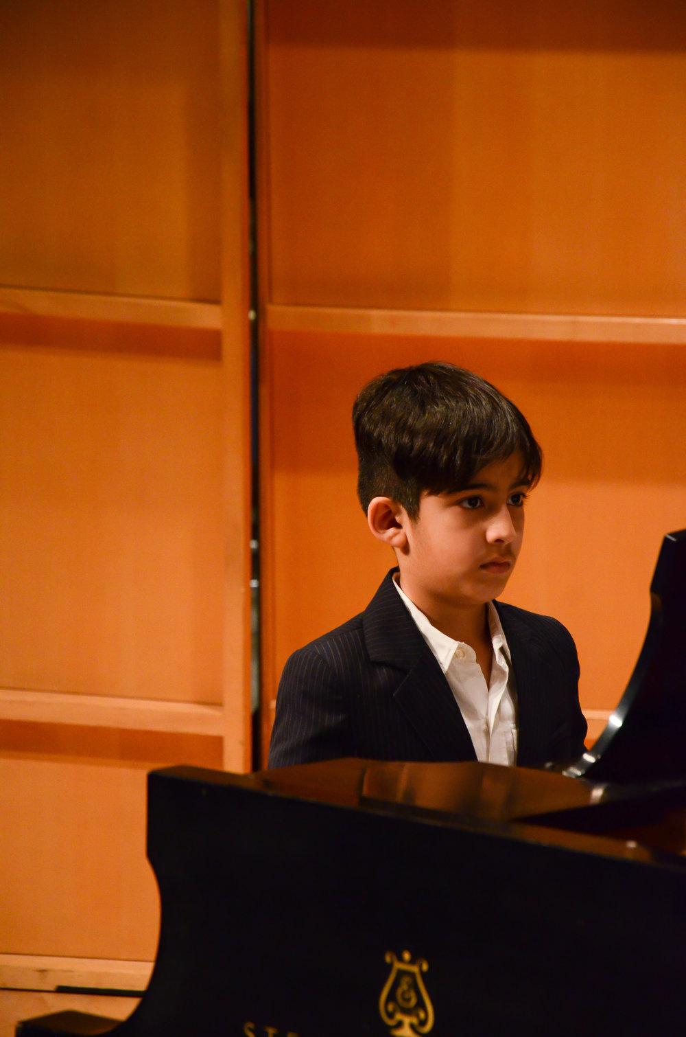 piano-25.jpg