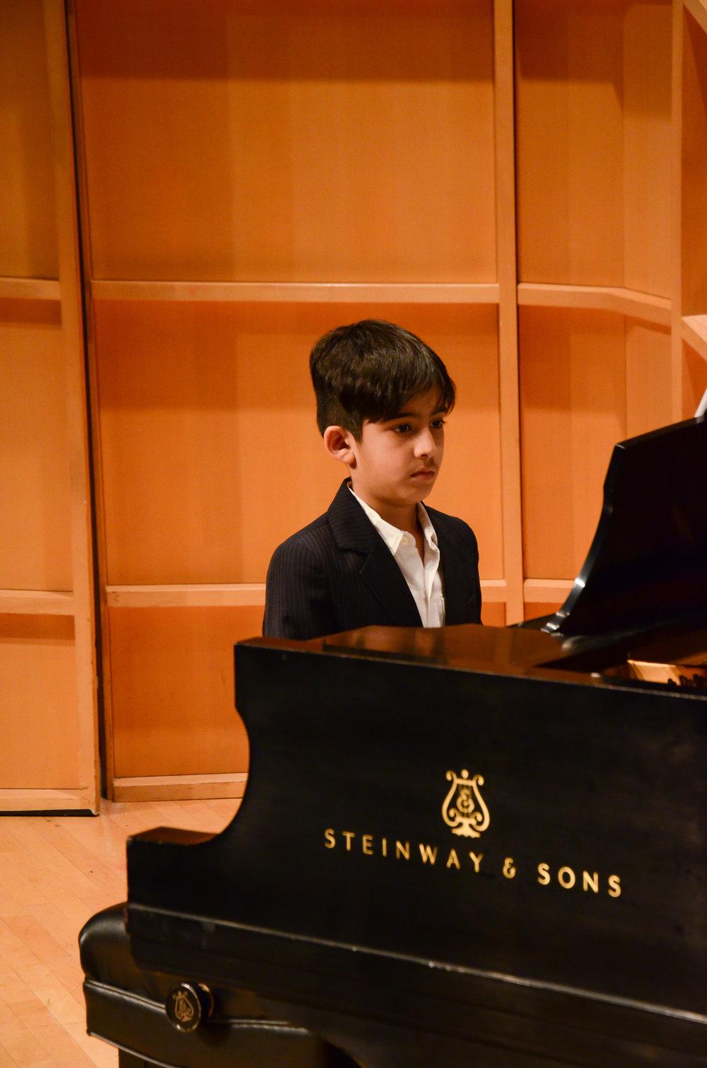piano-26.jpg