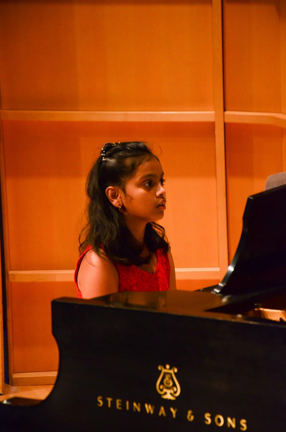 piano-27.jpg