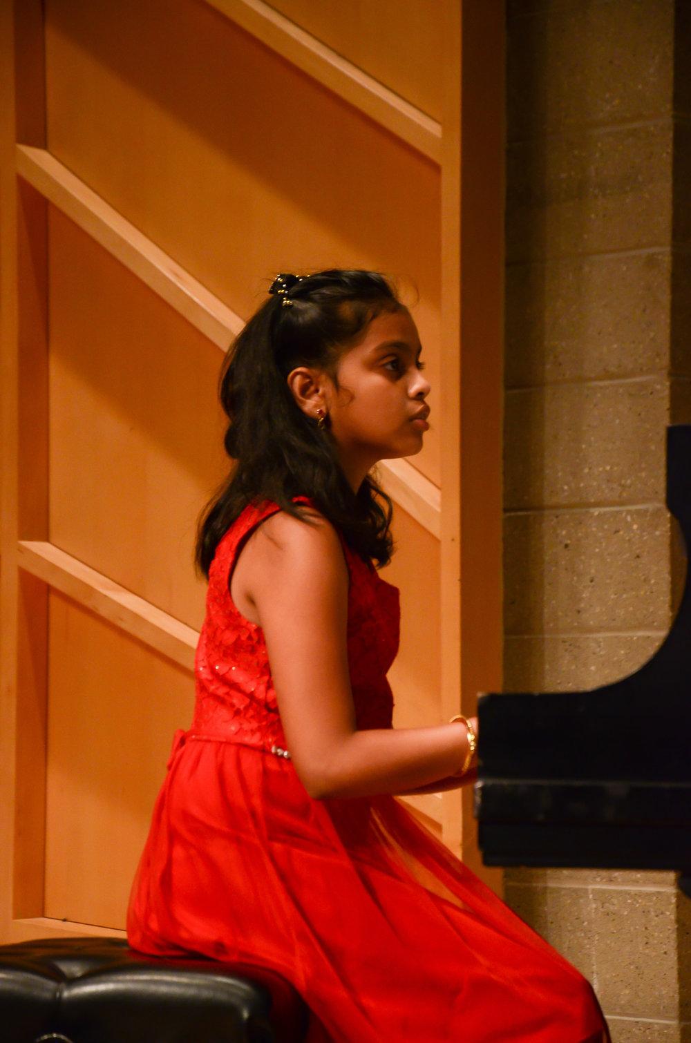 piano-28.jpg