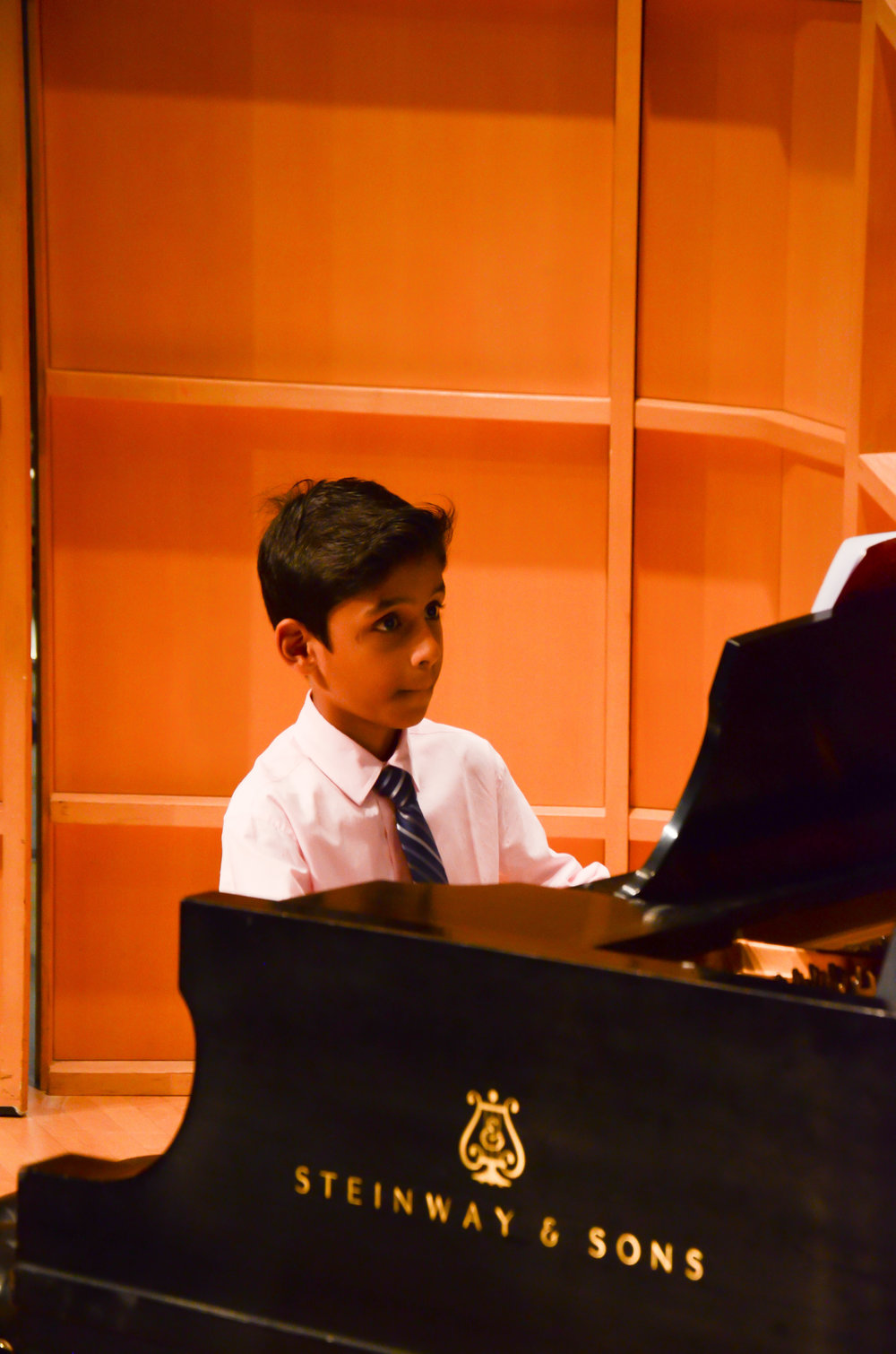 piano-29.jpg