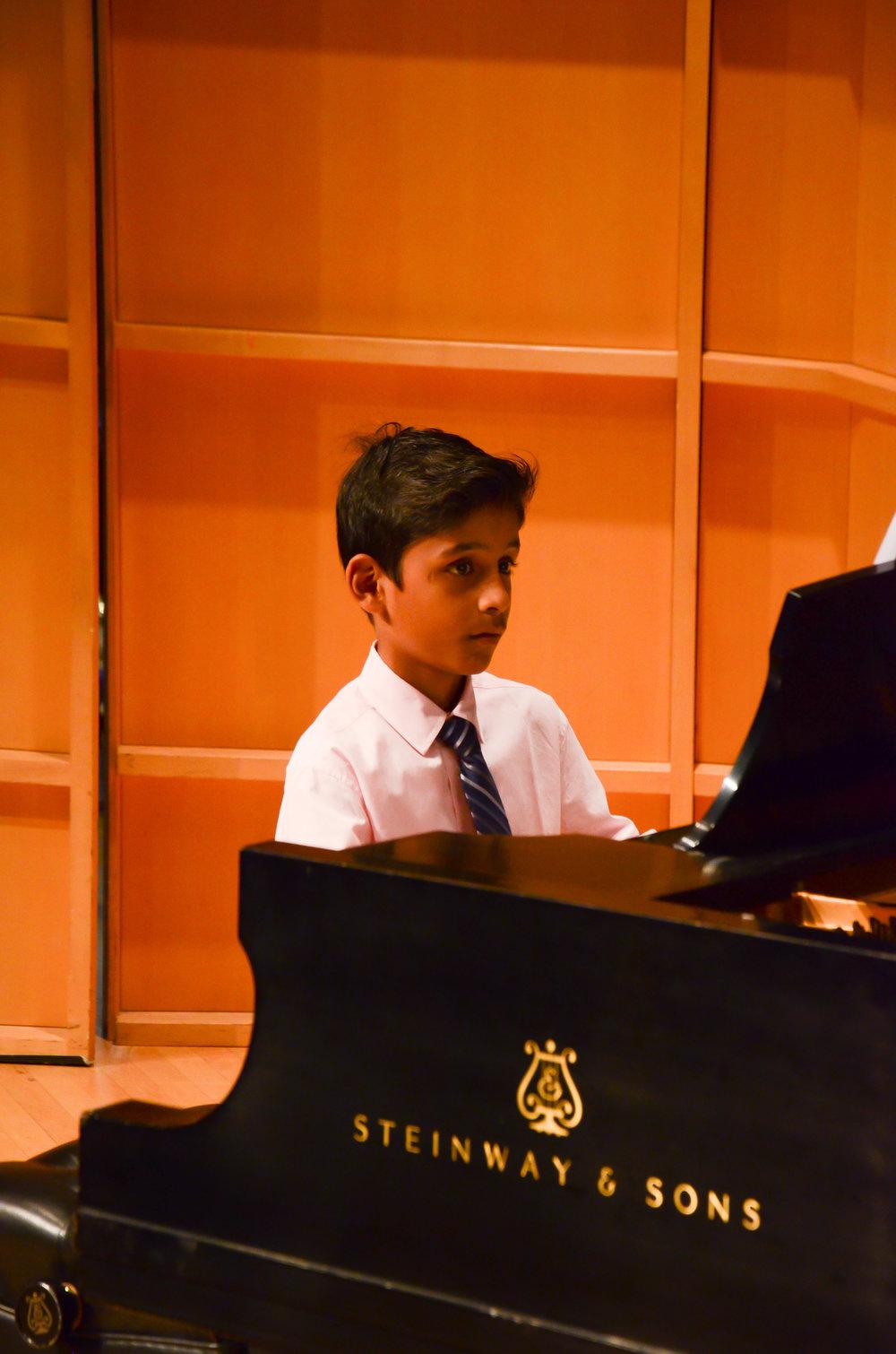 piano-30.jpg