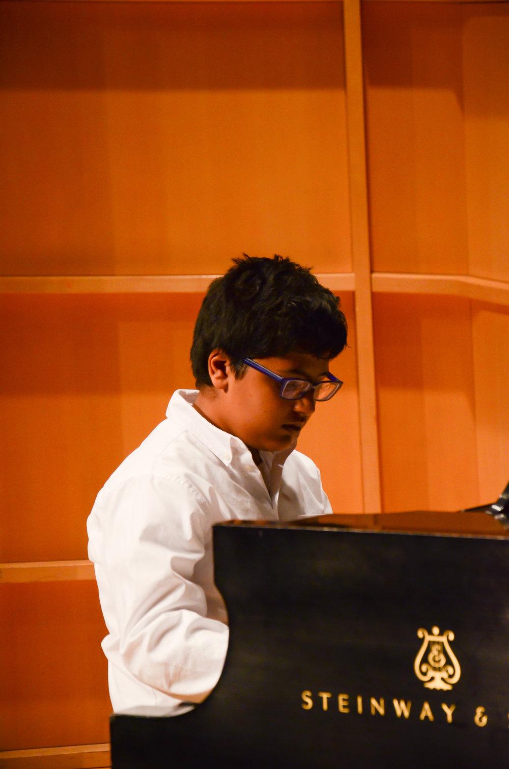 piano-31.jpg