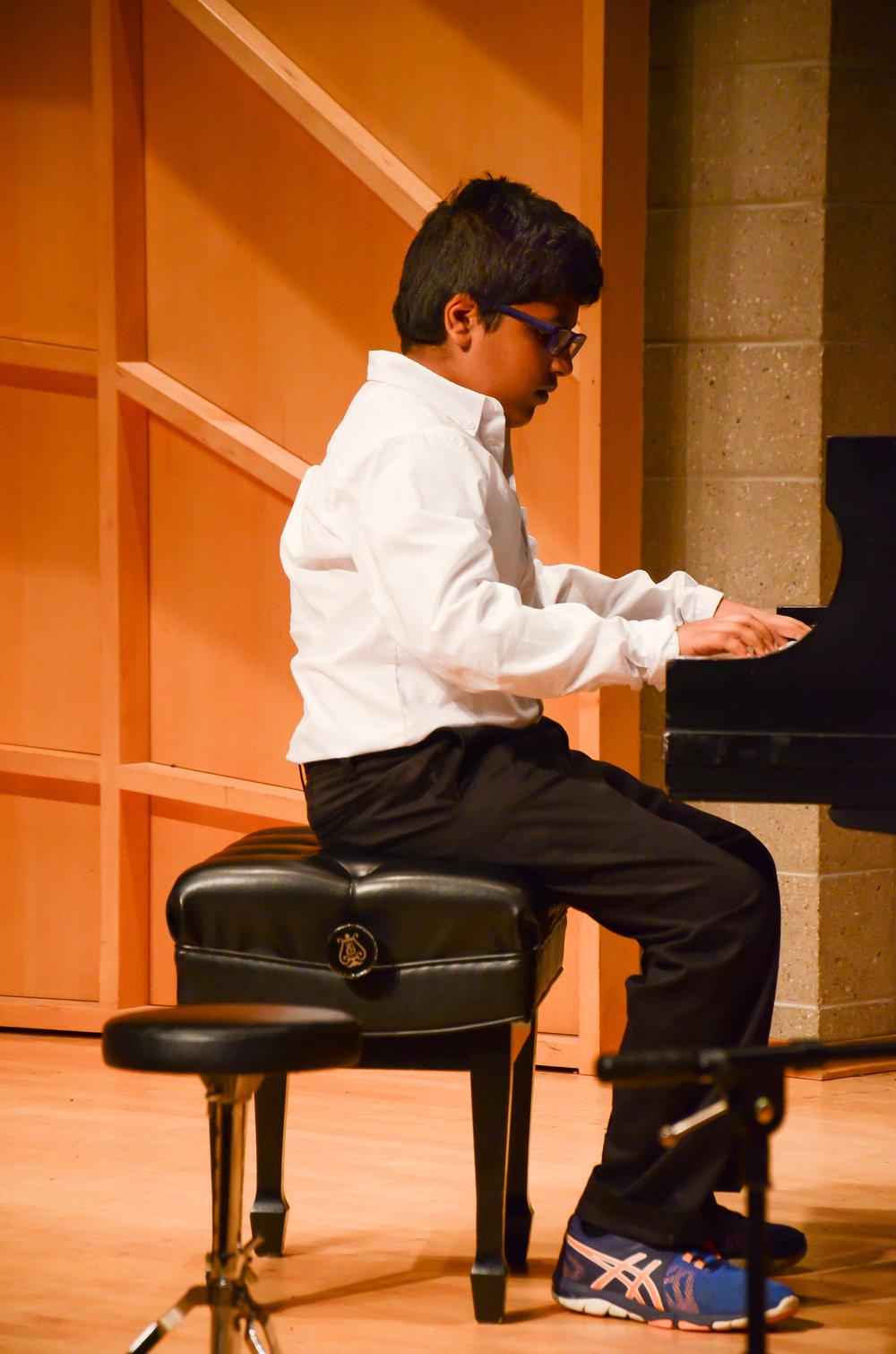 piano-33.jpg