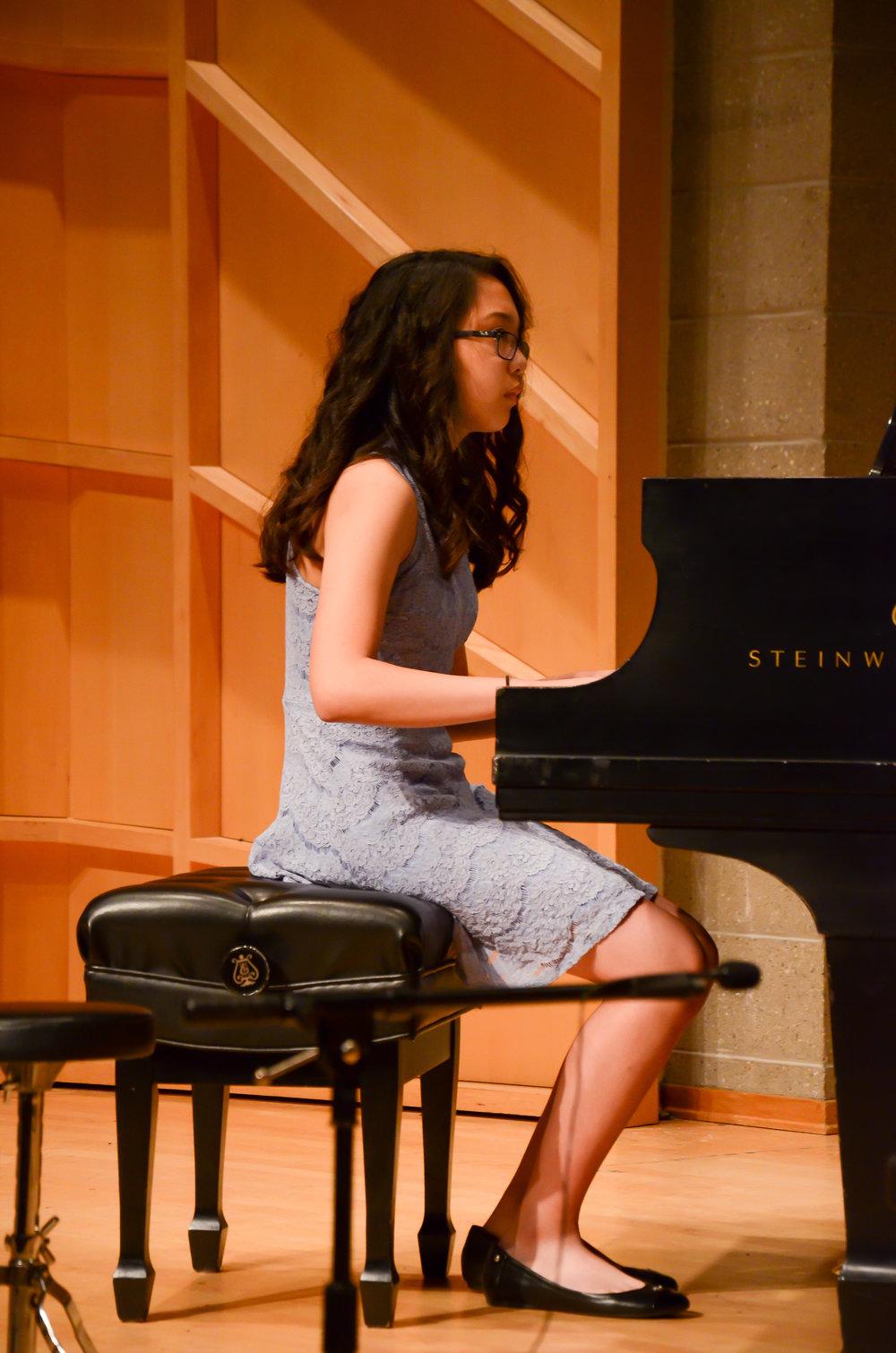 piano-35.jpg