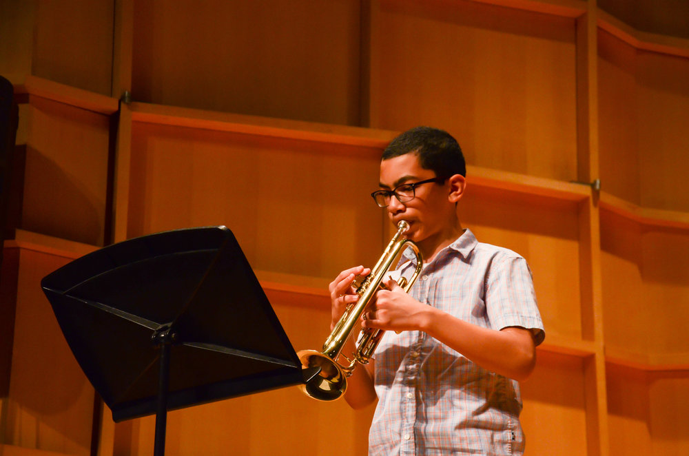 trumpet-3.jpg