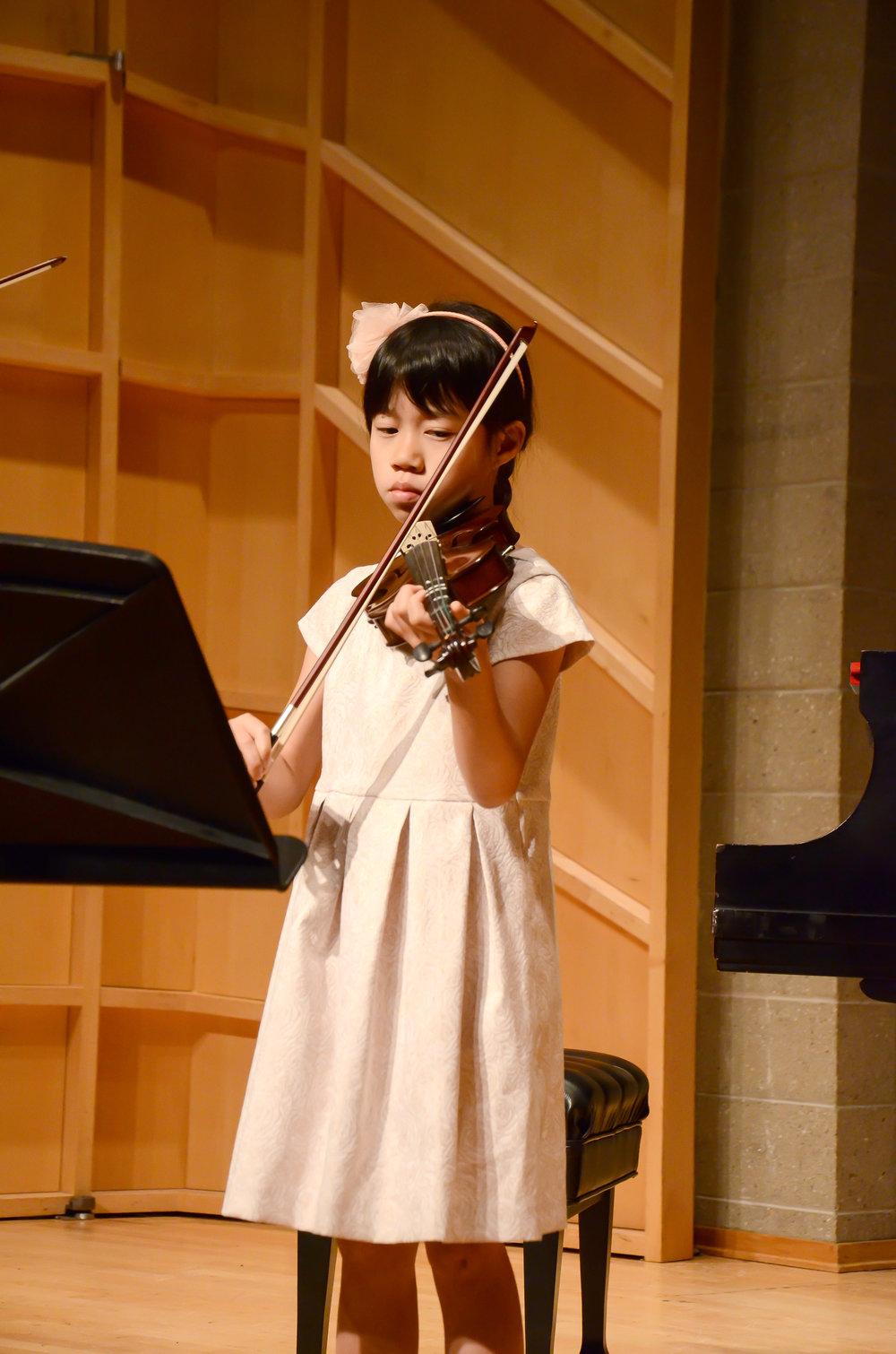 violin-5.jpg