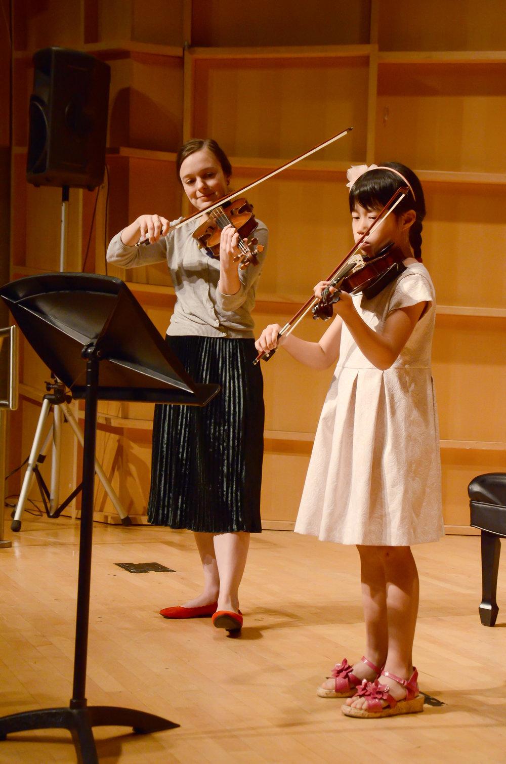 violin-6.jpg