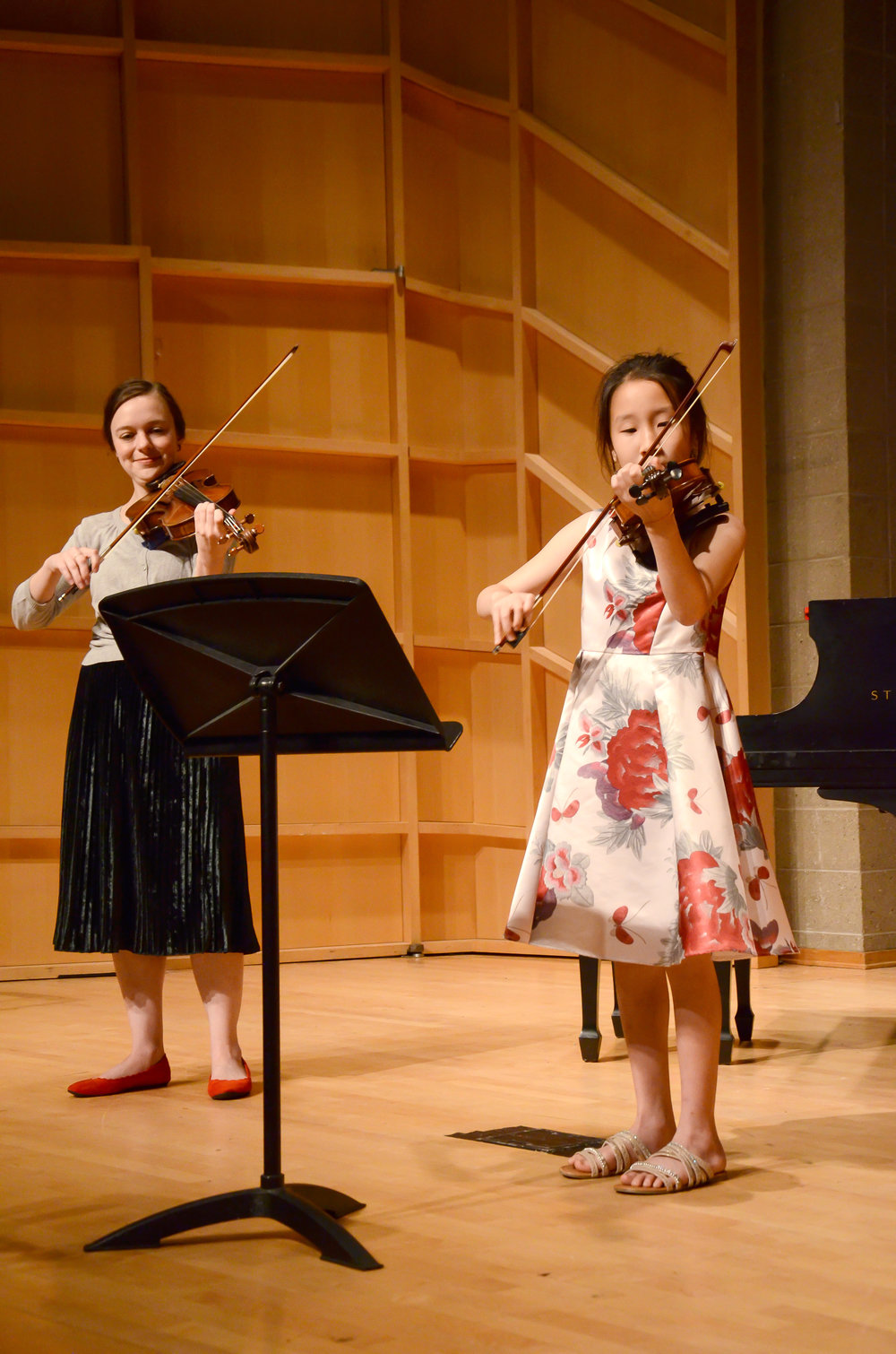 violin-7.jpg