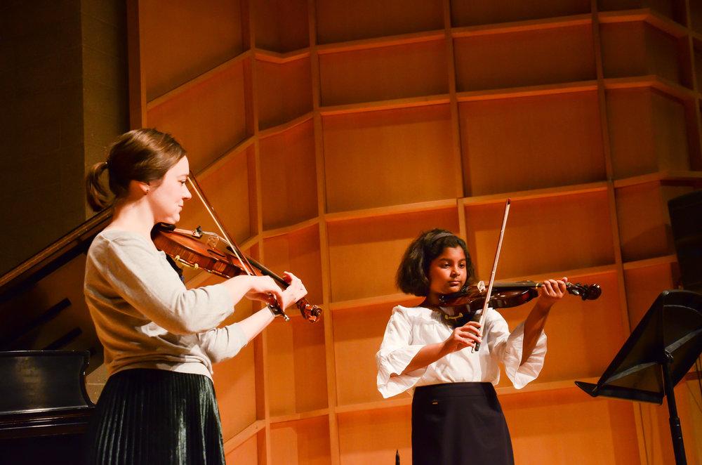 violin-10.jpg