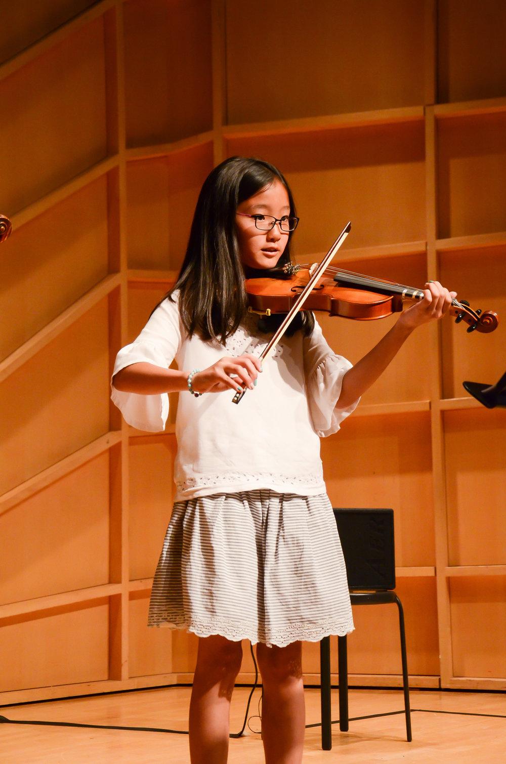 violin-11.jpg