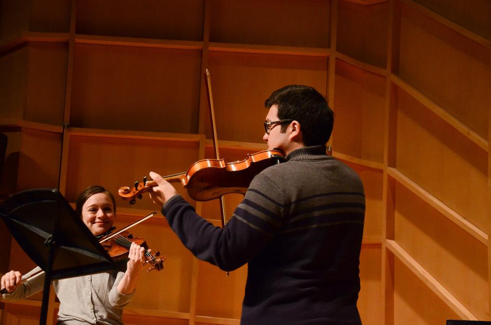 violin-14.jpg