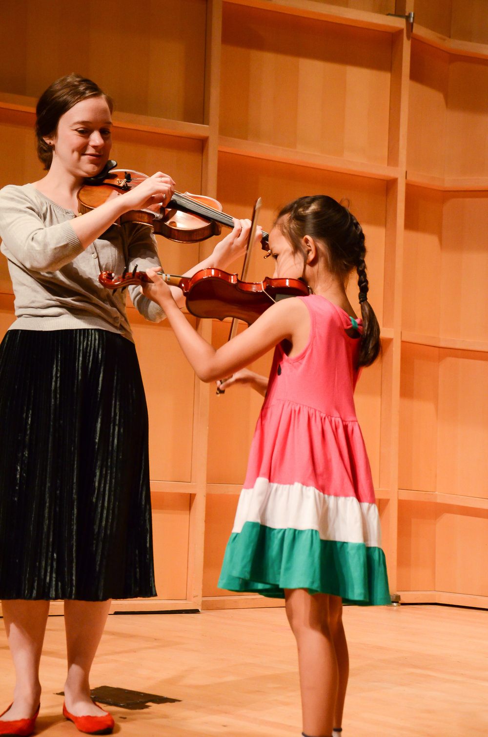 violin-16.jpg