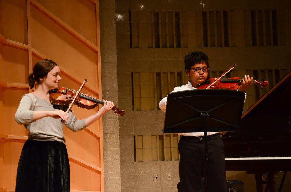 violin-23.jpg