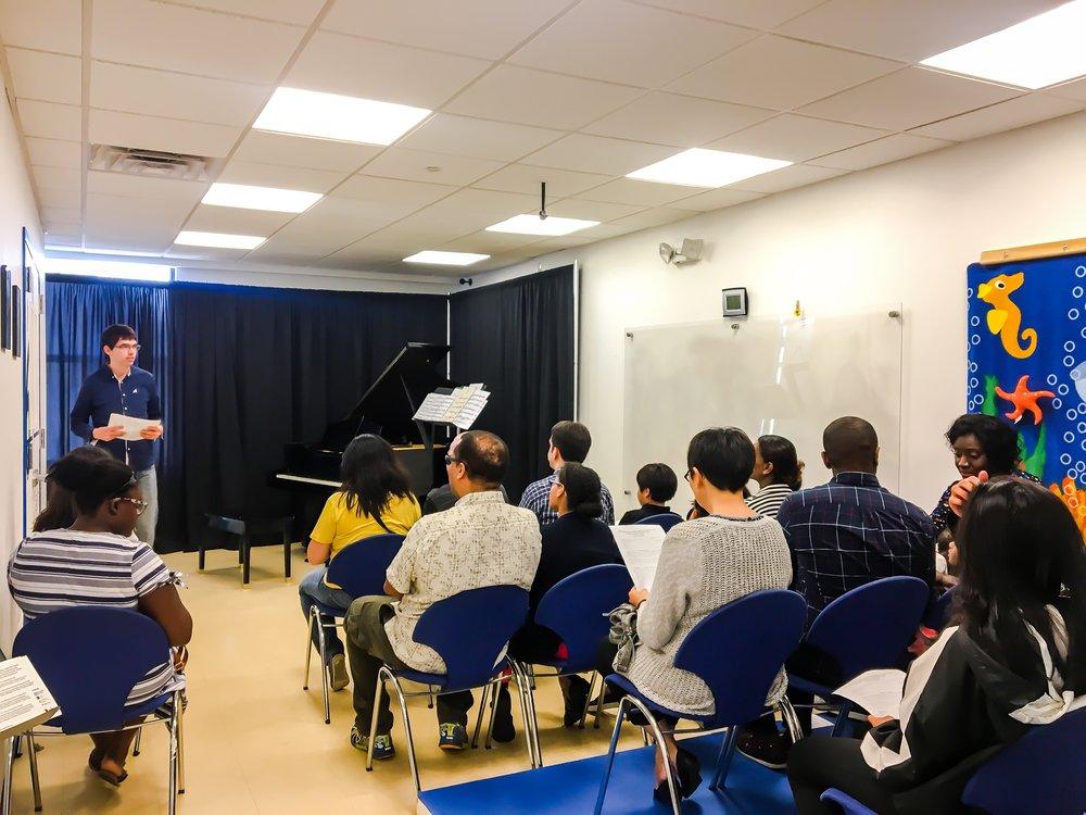 fort-lee-bergen-piano-violin-concert.JPEG