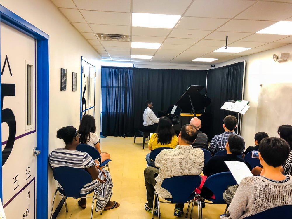 piano-violin-concert-fort-lee.JPEG