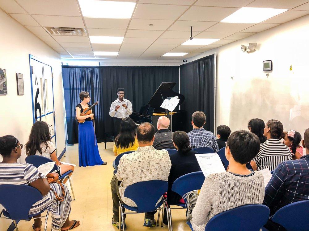 fort-lee-piano-violin-concert-2018.JPEG
