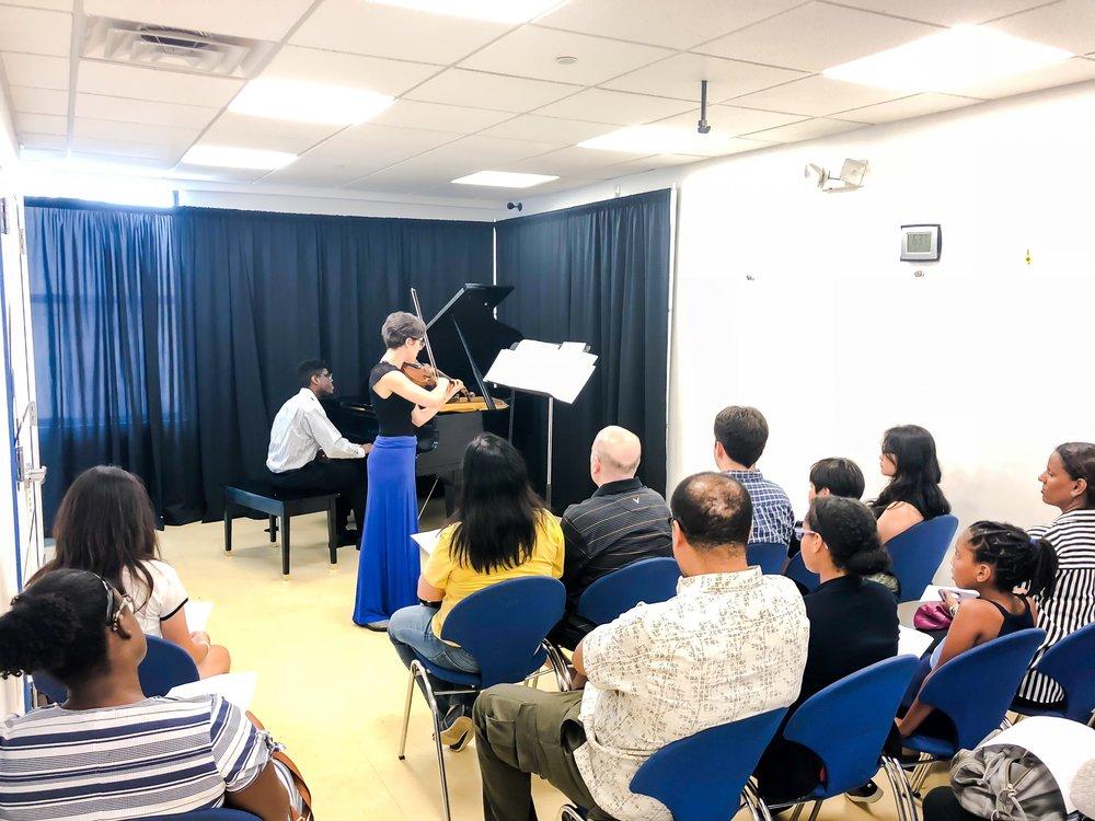 fort-lee-piano-violin-concert.JPEG