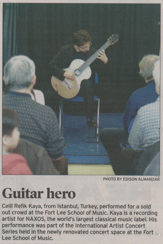 fort_lee_concert_newspaper_image.jpg