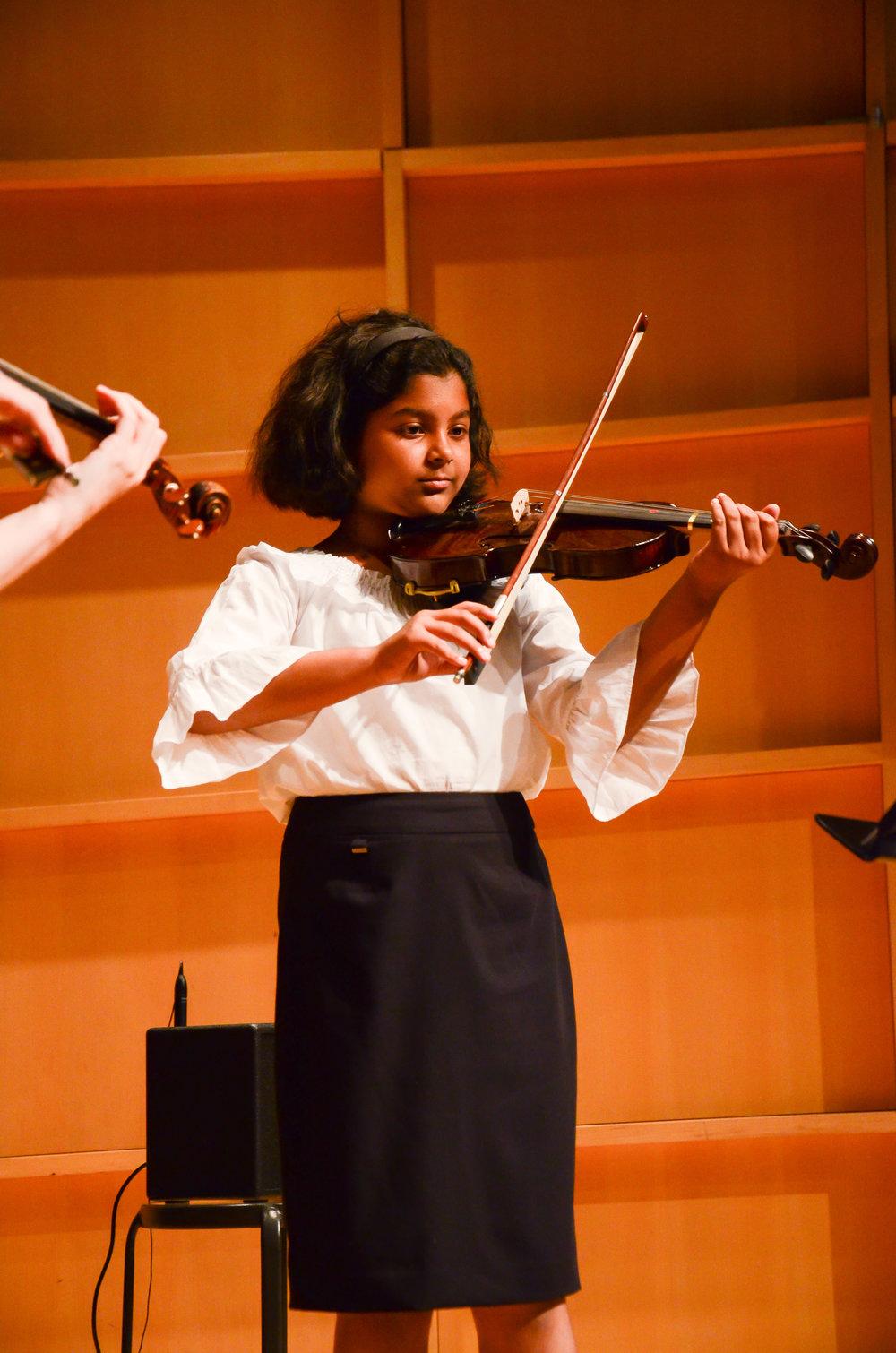 violin-lessons-in-fort-lee.jpg