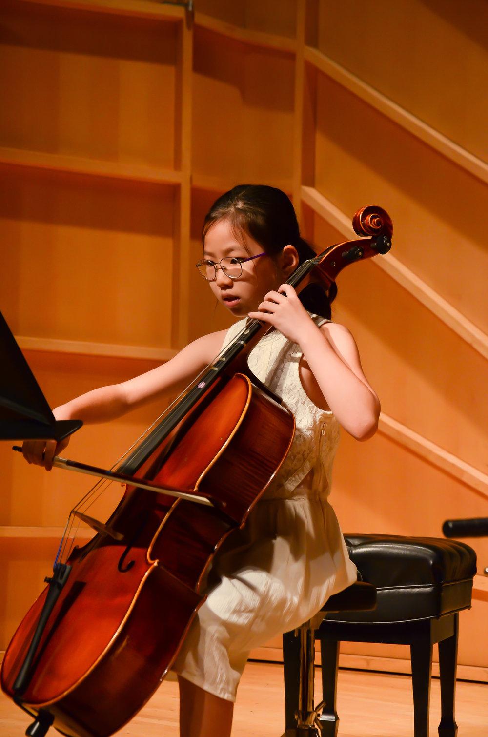 cello-teachers-in-fort-lee.jpg