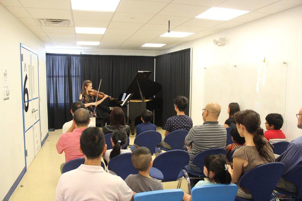 soundpost-piano-violin-concerts.jpg