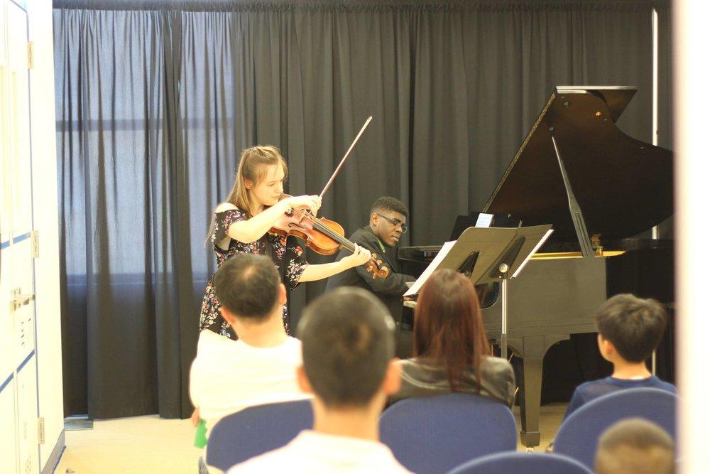 fort-lee-school-of-music-concert.jpg
