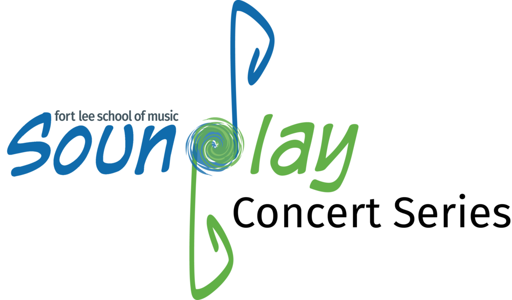 soundPlay-concert-series-fort-lee.png