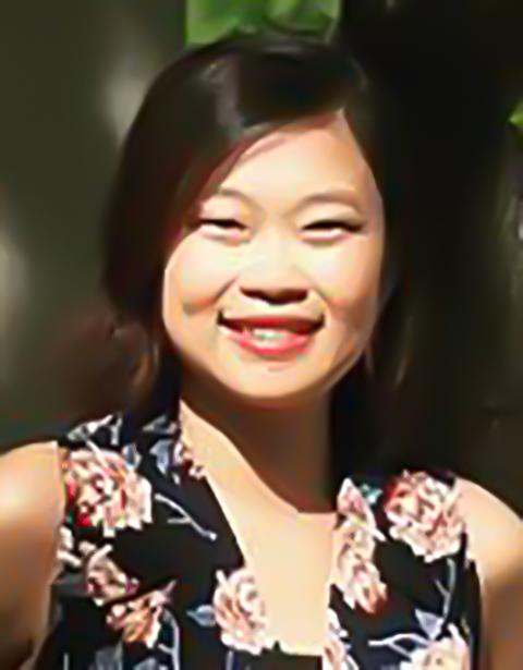 Karen Lau, piano instructor