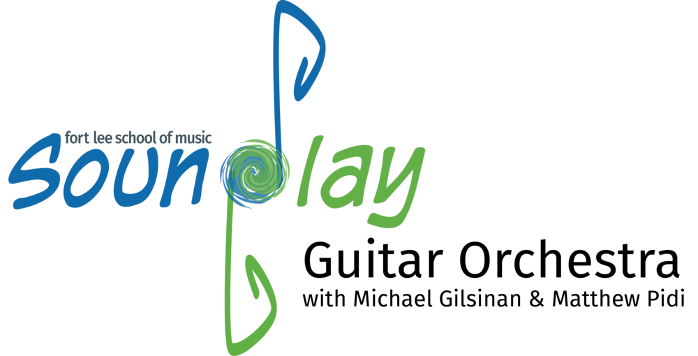 soundplay-guitar-orchestra-fort-lee.jpg