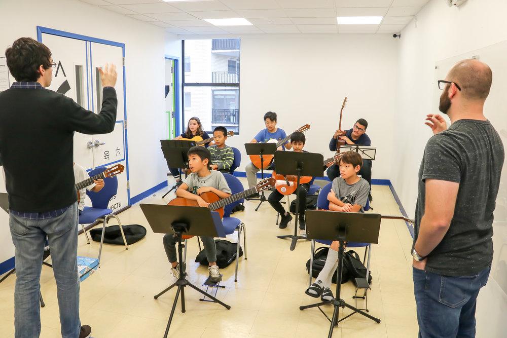 guitar-orchestra-fort-lee.jpg