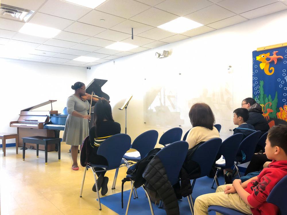 violin-soundplay-concert-fort-lee.jpg