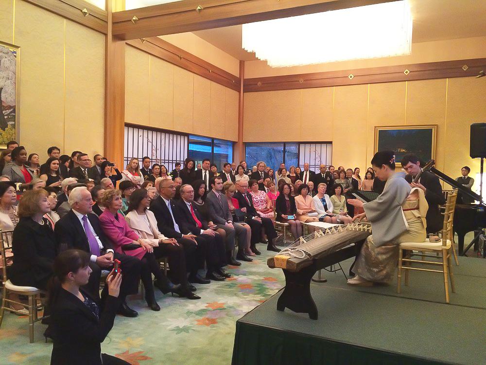 michael-gilsinan-japan-embassy-concert.jpg