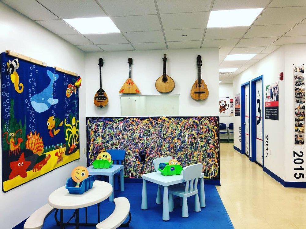 creative-abstract-wall-art-gigi-gilsinan