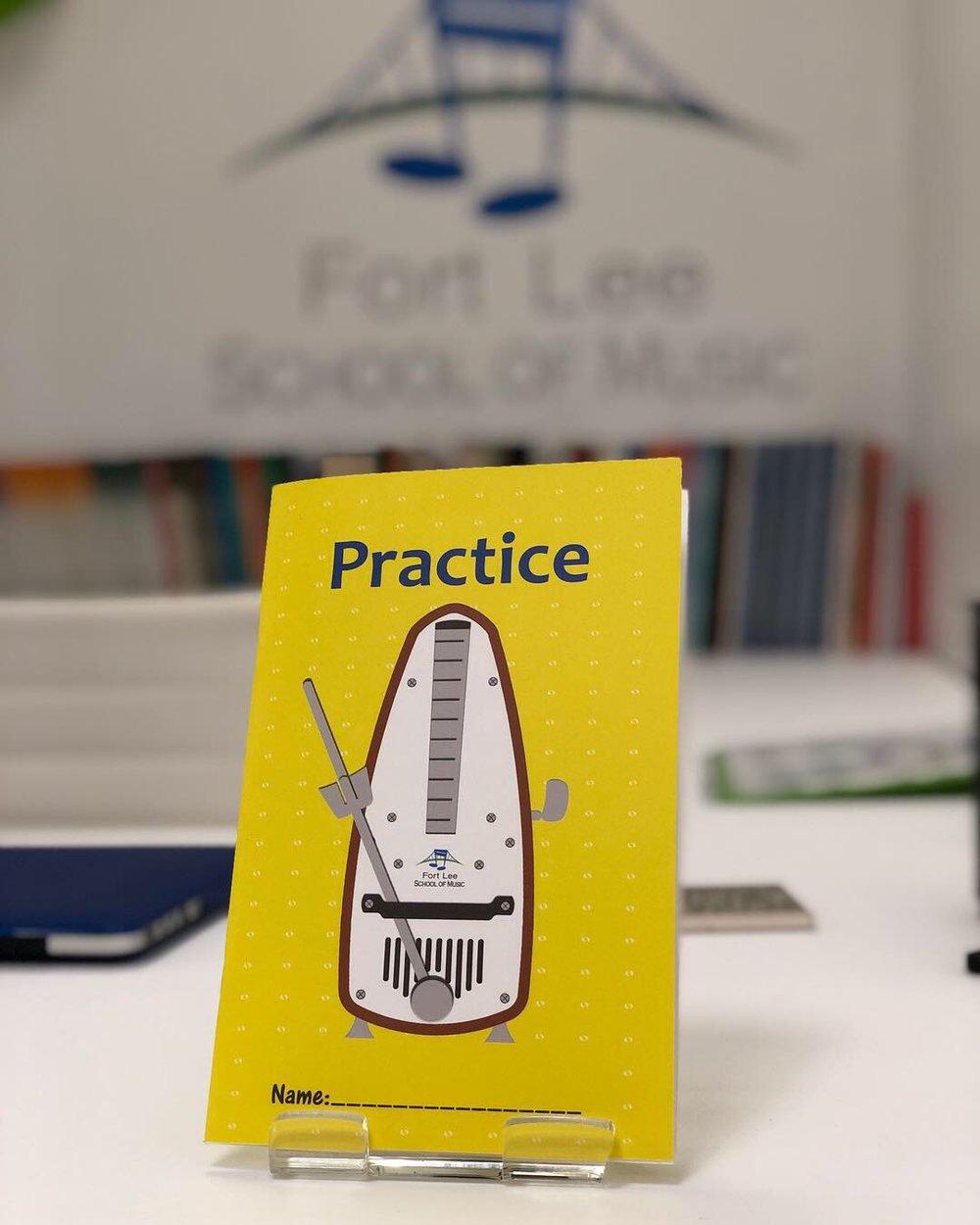 creative-practice-book-gigi-gilsinan
