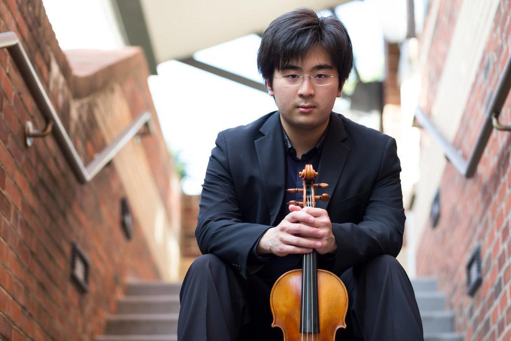 brian-lee-violin-lessons.jpg