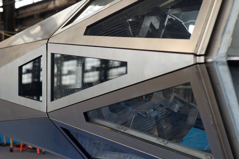 kammetal-1WTC Beacon-99.jpg