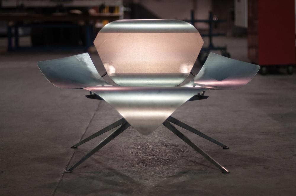 Kam Carpet Chair-2.jpg