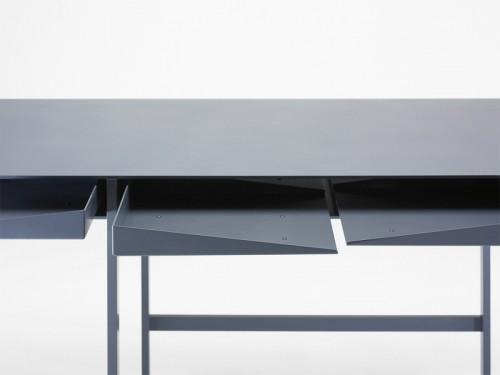 2-folia-desk-by-leon-ransmeier.jpg