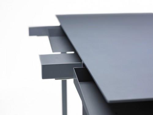 5-folia-desk-by-leon-ransmeier.jpg