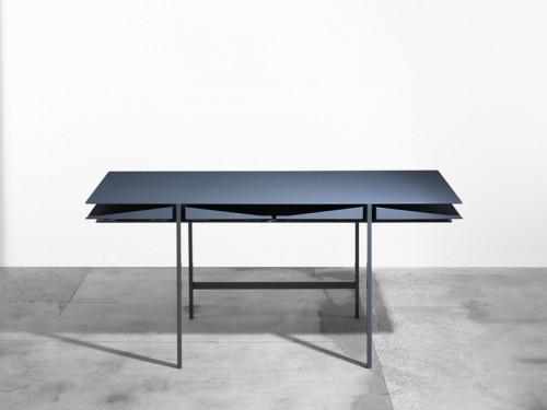 6-folia-desk-by-leon-ransmeier.jpg