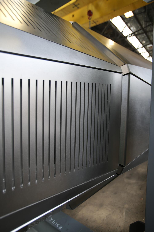 kammetal-1WTC Beacon-294.jpg