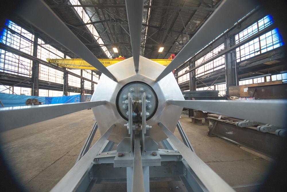 kammetal-1WTC Beacon-377.jpg